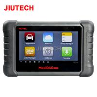 Buy cheap Autel Maxidas DS808 Auto Diagnostic Tool Perfect Replacement of Autel DS708 Free Shipping by DHL from wholesalers
