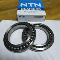 Buy cheap NTN Excavator Bearing SF2046DB Angular Contact Ball Bearing SF2046DB/G10UP-1 from wholesalers