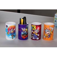 Buy cheap Double-wall puzzle cup product