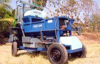 Buy cheap [Photos] Supply brick making machine south africa from wholesalers