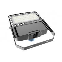 100 Watt Commercial Led Parking Lot Lights With Photocell Trunnion Slip Fitter