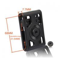 Buy cheap Belt Clip(China) from wholesalers