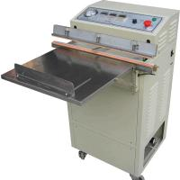 Buy cheap chinacoal07VS-800 External Suction Vacuum Sealing Machine from wholesalers