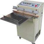 Buy cheap chinacoal07VS-800 External Suction Vacuum Sealing Machine from wholesalers