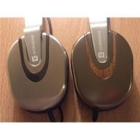 Buy cheap Ultrasone Edition 8 Limited Edition Headphones from wholesalers