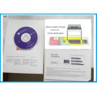 Buy cheap Win 10 Pro Online Activation Original key / Win10 pro 64bit OEM license FPP key lifttime warranty from wholesalers
