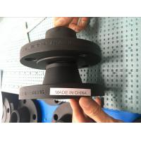 Buy cheap ASTM A105 / A105N NACE0175 , BLIND / SO / WN / CARBON STEEL FLANGE , FF / RF / RTJ CL150-CL15000 B16.5 & B16.47 from wholesalers