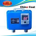 Buy cheap mechanized mining bracket digital pressure gauge from wholesalers