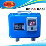 Buy cheap Protection type mechanized mining bracket digital pressure gauge from wholesalers