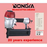 Buy cheap Heavy duty concrete nailer from wholesalers