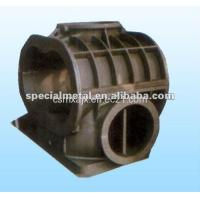 Buy cheap Casting Drum from wholesalers