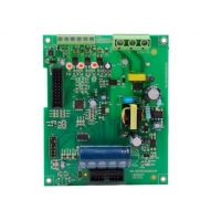 Buy cheap FR4 TG150 PCB Board Assembly from wholesalers