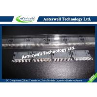 Buy cheap TB2904HQ electronic integrated circuit Maximum Power 4-ch Audio Power IC from wholesalers