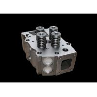 Buy cheap Diesel Engine Cummins Cylinder Head 3015882 Cummins Performance Head from wholesalers