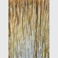Buy cheap Contemporary Abstract Art Canvas Paintings , Framed Abstract Canvas Art from wholesalers