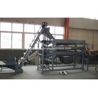 Buy cheap Automatic Peanut Kernel Sorting Machine from wholesalers