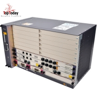 Buy cheap Huawei MA5600t MA5608t MA5683T GPON EPON GEPON OLT from wholesalers