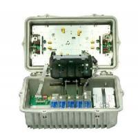 Buy cheap Optical Node GWSL862H4J(F)-A product
