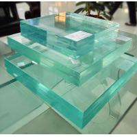 Insulated glass laminated glass quality insulated glass for Sound insulation glass