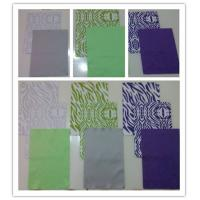 Buy cheap Microfiber printed lens cleaning cloth-lint free from wholesalers