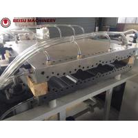 Buy cheap Automatic Winder Plastic Sheet Production Line High Precision Pressure Sensor from wholesalers