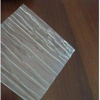 Buy cheap Patterned glass,figured glass from wholesalers