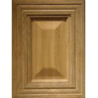 Buy cheap Bathroom cabinet with mirror product