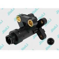 Buy cheap Distance sensor ECAS for Iveco MAN Mercedes-Benz Scania  4410501230 from wholesalers