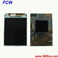 Buy cheap Motorola v3 lcd and more motorola lcd on www.360fcw.com from FCW Industrial Co.,Ltd from wholesalers