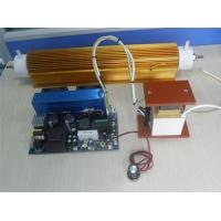 Buy cheap 60G/H Ceramic Tube Ozone Generator Kit from wholesalers