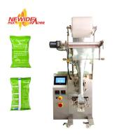 High Speed Automatic VFSS Packing Machine for Granule Materail