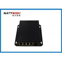 Buy cheap High Bandwidth POE Optical Network Unit ONU Support Local And Remote Authentication from wholesalers