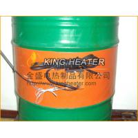 Buy cheap oil drum heaters with digital thermostat from wholesalers
