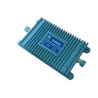 Buy cheap DCS 1800MHz home cell phone signal booster high power With Wifi from wholesalers