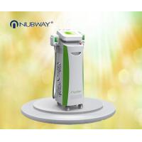 Buy cheap biggest promotion in whole year body slimming machine highly effective from wholesalers