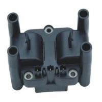 Buy cheap Passat Dry Ignition Coil (XIELI-06C) from wholesalers