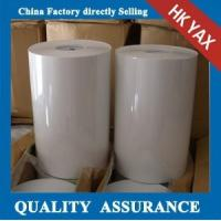 Buy cheap Top quality heat transfer paper;acrylic Heat transfer tape;china Iron on transfer paper factory from wholesalers