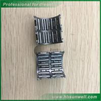 Buy cheap Middle 5th Gear Needle Roller Bearing ZM001A-1701319 for Great Wall Hover Deer from wholesalers