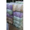 Buy cheap 75*35cm(30''*14'')Wholesale Inventory Cotton Face Towel Hand Towel Cheap Towel from wholesalers
