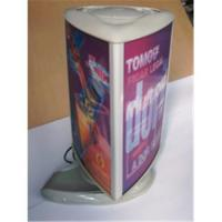Buy cheap 3D lenticular light box from wholesalers