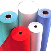 China Tear Resistant Non Woven Interlining Fabric , PP Non Woven Fabric Non Toxic on sale