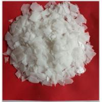 Buy cheap caustic soda flakes99%,sodium hydroxide,CAS NO.1310-73-2 from wholesalers