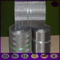 Buy cheap SS Continuous Screen Belt Supplied for Austria Starlinger and India Lohia Circular Looms from wholesalers