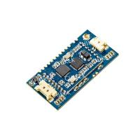 Buy cheap TTL MIFARE/NFC reader writer Module, ISO14443A, DC3.3V -5V, ISO14443A standard from wholesalers