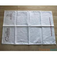 Buy cheap Flour Sack Towels Lint Free, Ultra Soft, Durable, Scratch-Free, Machine Washable. from wholesalers