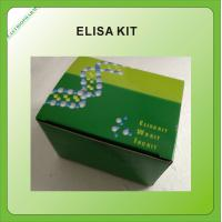 Buy cheap Rat cluster Of differentiation,CD44 ELISA Kit from wholesalers