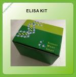 Buy cheap Rat Interleukin-2 receptor,IL-2R ELISA kit from wholesalers