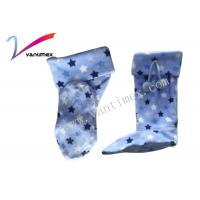 Buy cheap Soft bottom floor sox antiskid baby shoes and socks toddler shoes from wholesalers