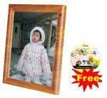 Buy cheap Monitor/Digital Photo Frame/Built in Speaker-15inch from wholesalers