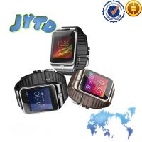Buy cheap V8 watch smart watch phone/android smart watch/smart watch phone from wholesalers